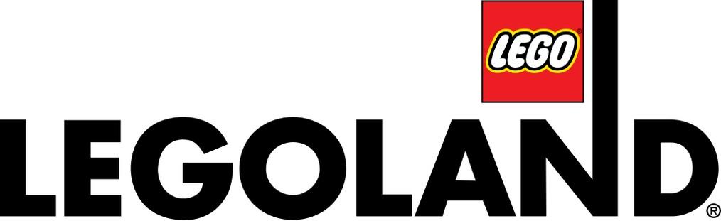 Legoland Logo wallpapers HD