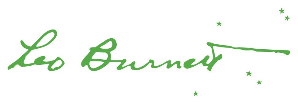 Leo Burnett Logo wallpapers HD