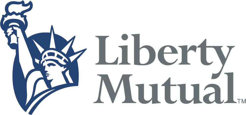 Liberty Mutual Logo wallpapers HD