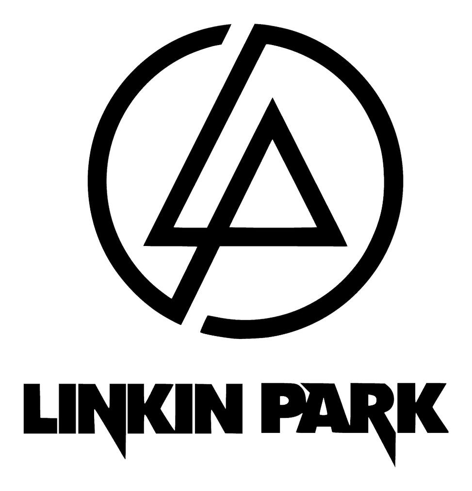Linkin Park Logo wallpapers HD
