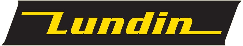 Lundin Petroleum Logo wallpapers HD