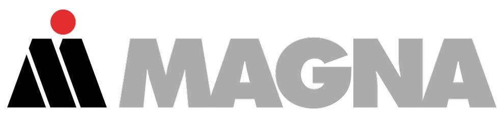 Magna Logo wallpapers HD