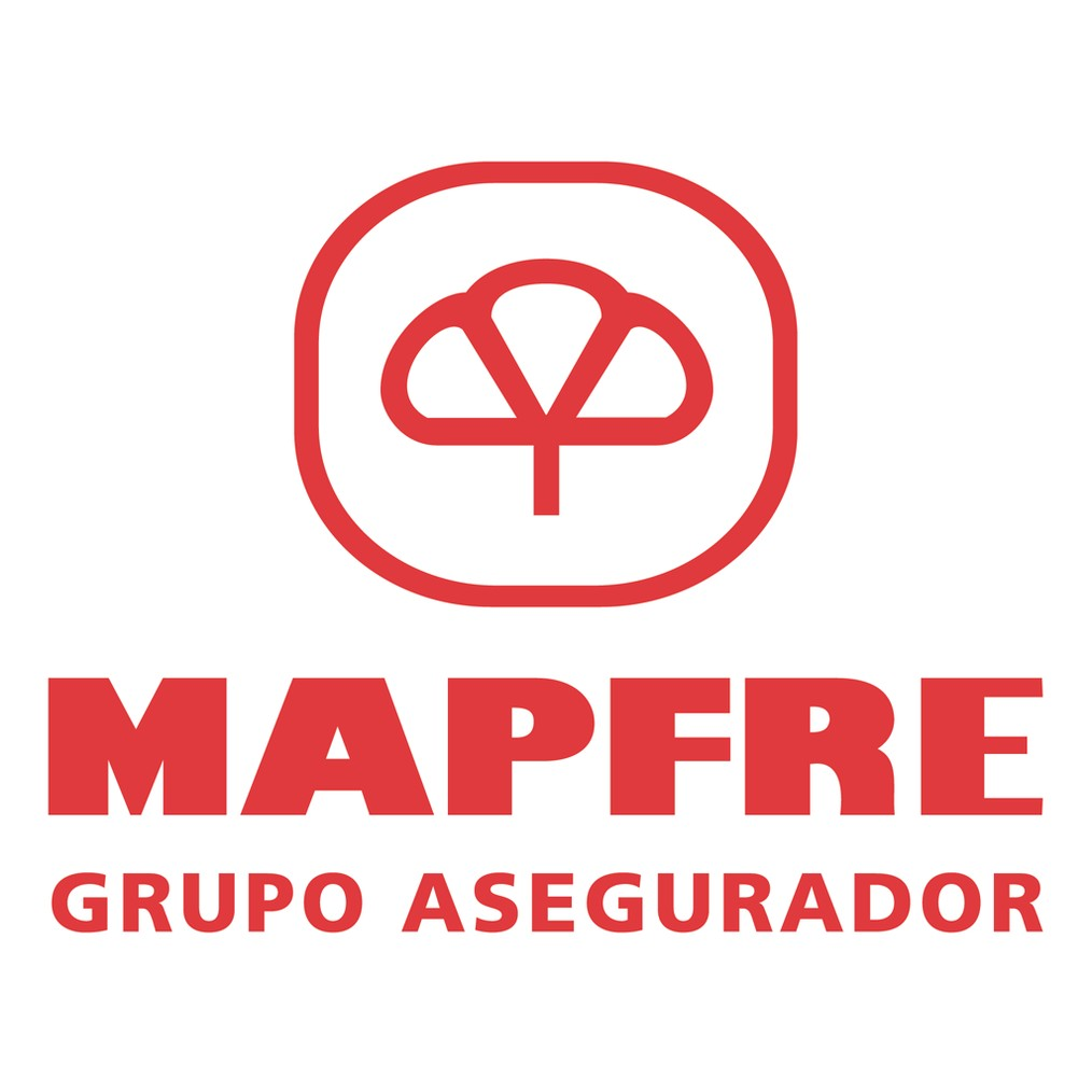 Mapfre Logo wallpapers HD