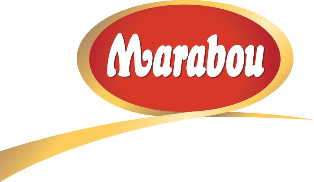 Marabou Logo wallpapers HD