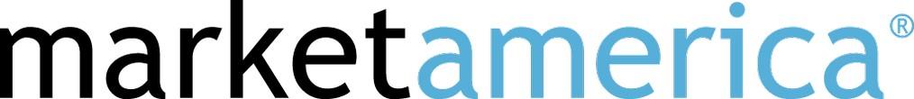 Market America Logo wallpapers HD