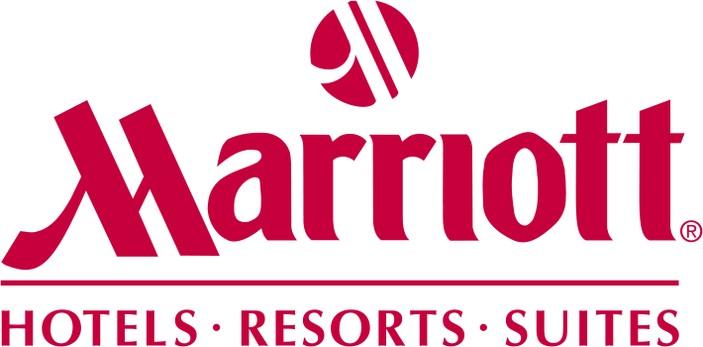 Marriott Logo wallpapers HD
