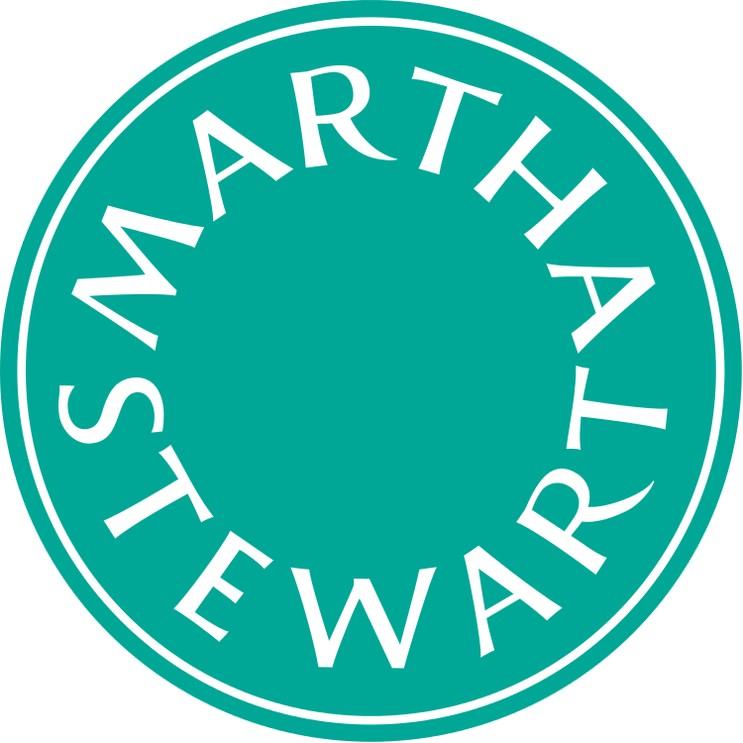 Martha Stewart Logo wallpapers HD
