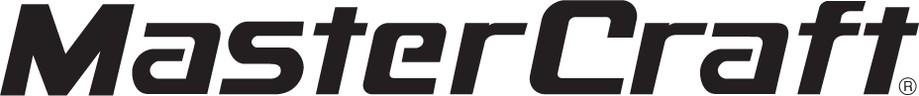 MasterCraft Logo wallpapers HD