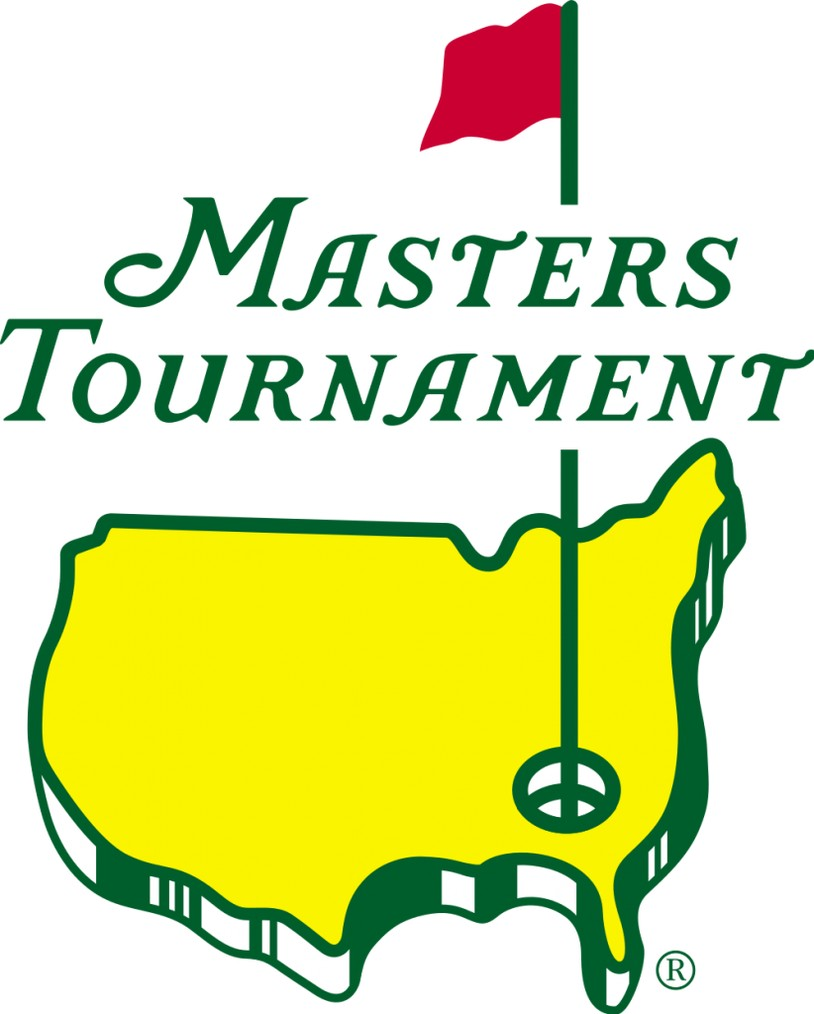 Masters Logo wallpapers HD