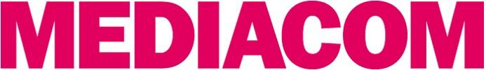 Mediacom Logo wallpapers HD