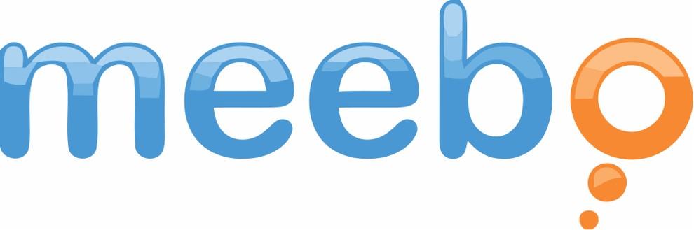 Meebo Logo wallpapers HD