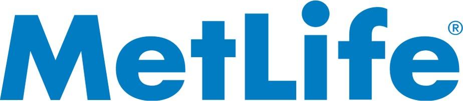 MetLife Logo wallpapers HD