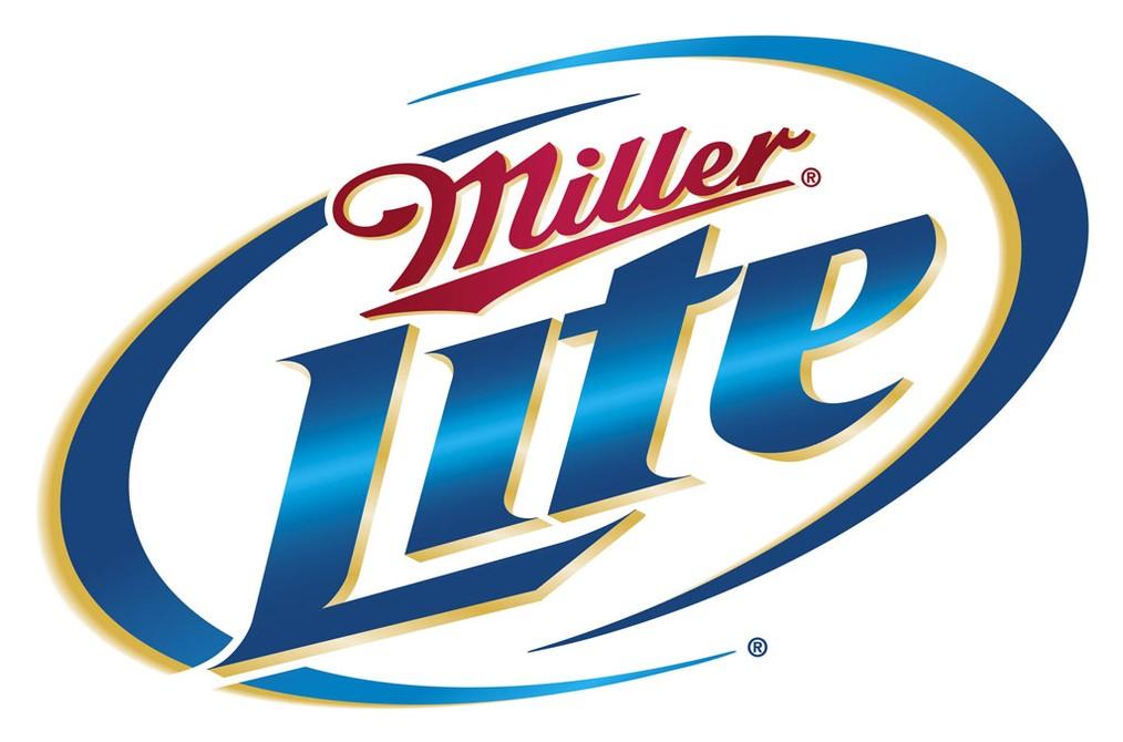 Miller Lite Logo wallpapers HD