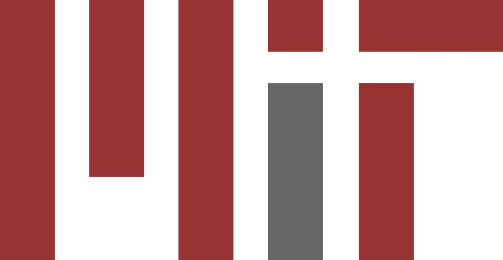 MIT Logo wallpapers HD