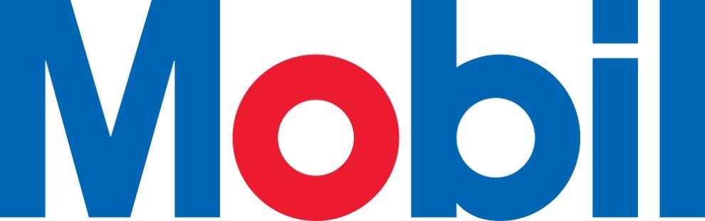 Mobil Logo wallpapers HD