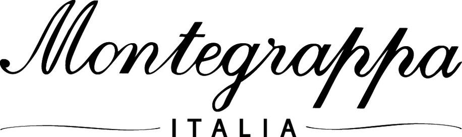 Montegrappa Logo wallpapers HD
