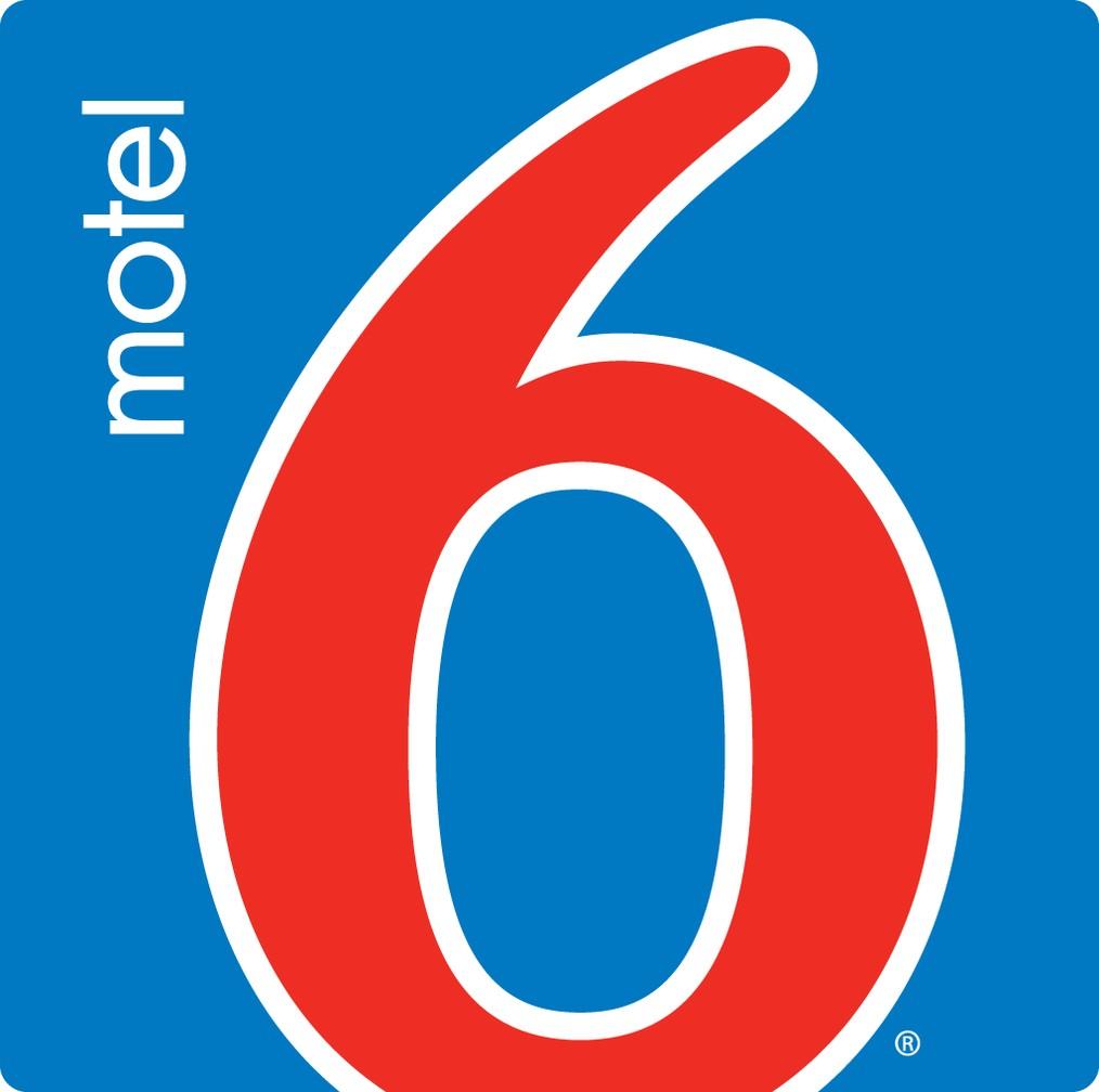Motel 6 Logo wallpapers HD