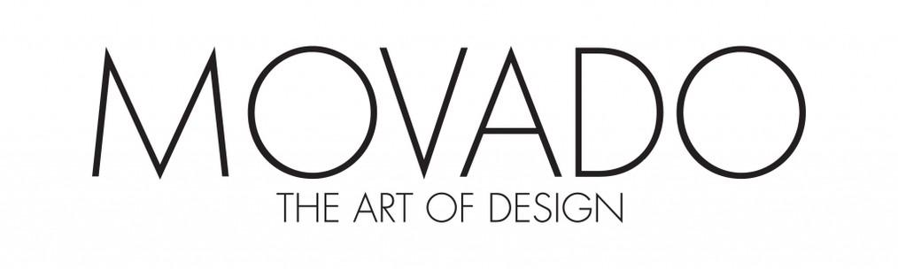Movado Logo wallpapers HD