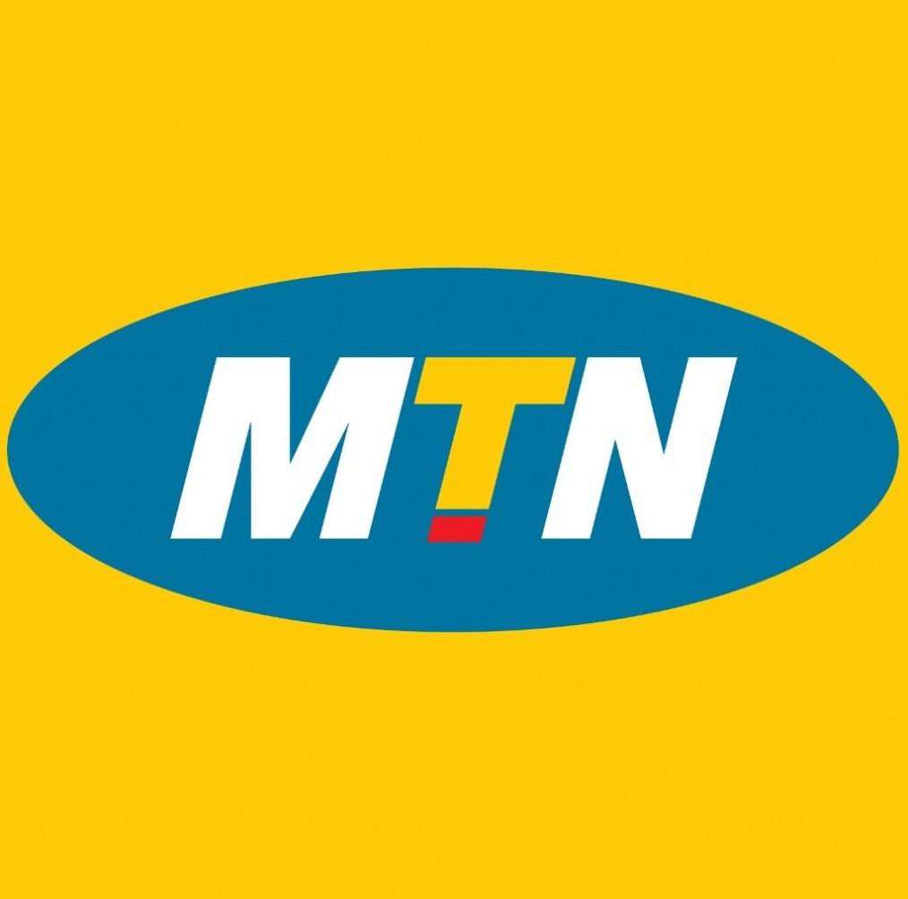 MTN Logo wallpapers HD