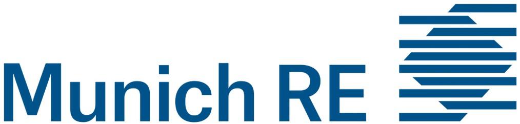 Munich RE Logo wallpapers HD