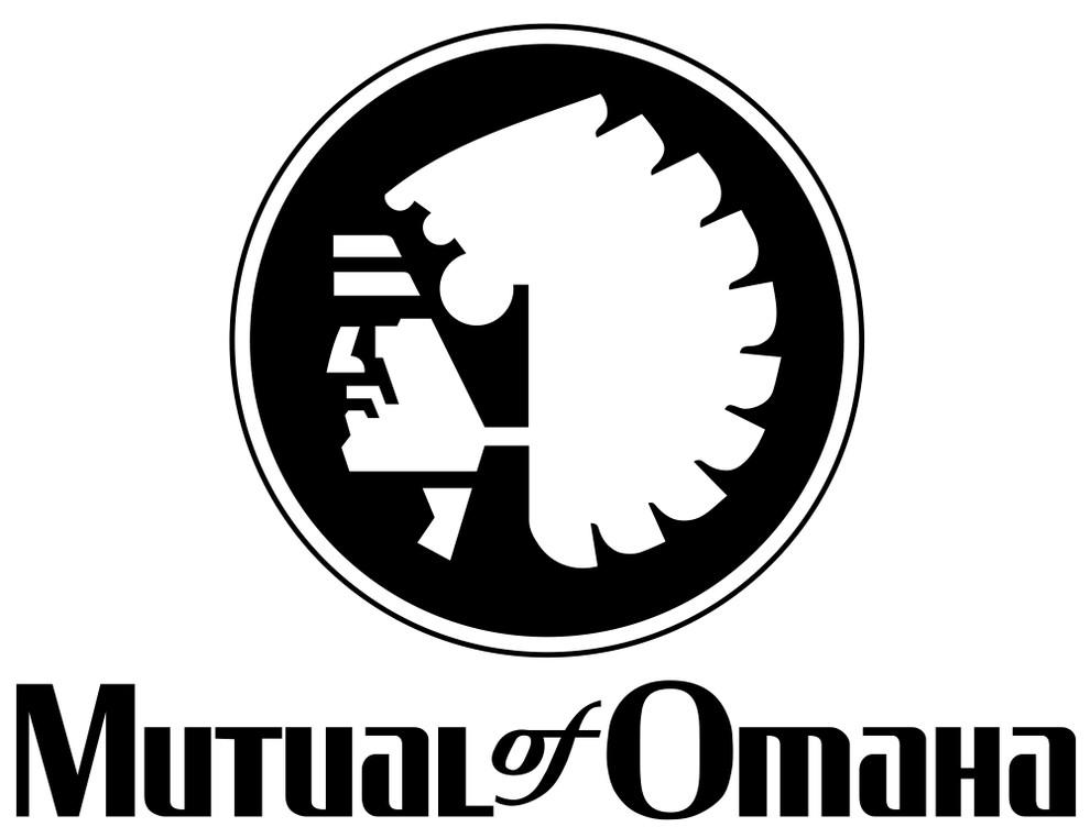Mutual of Omaha Logo wallpapers HD