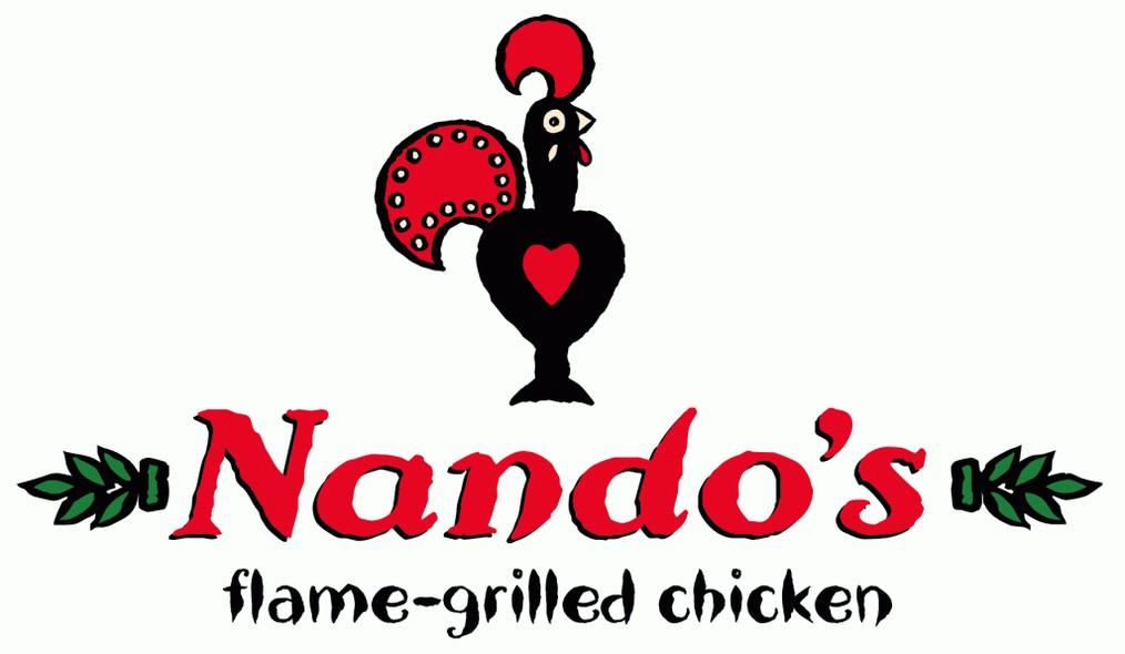 Nandos Logo wallpapers HD