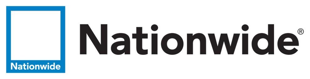 Nationwide Logo wallpapers HD