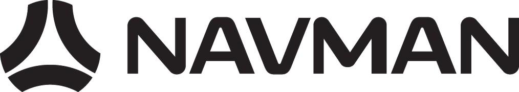 Navman Logo wallpapers HD