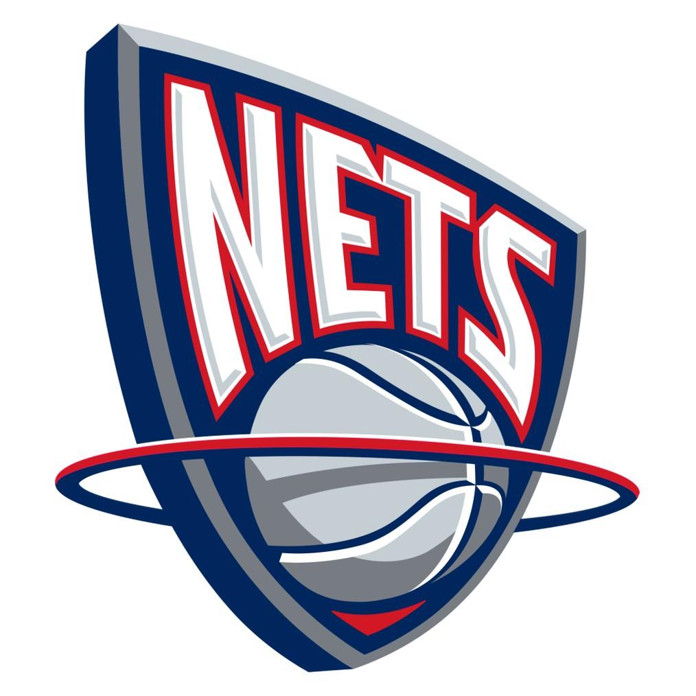 New Jersey Nets Logo wallpapers HD