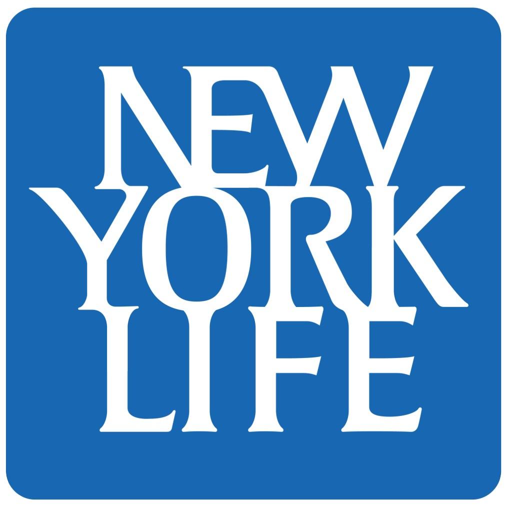 New York Life Logo wallpapers HD