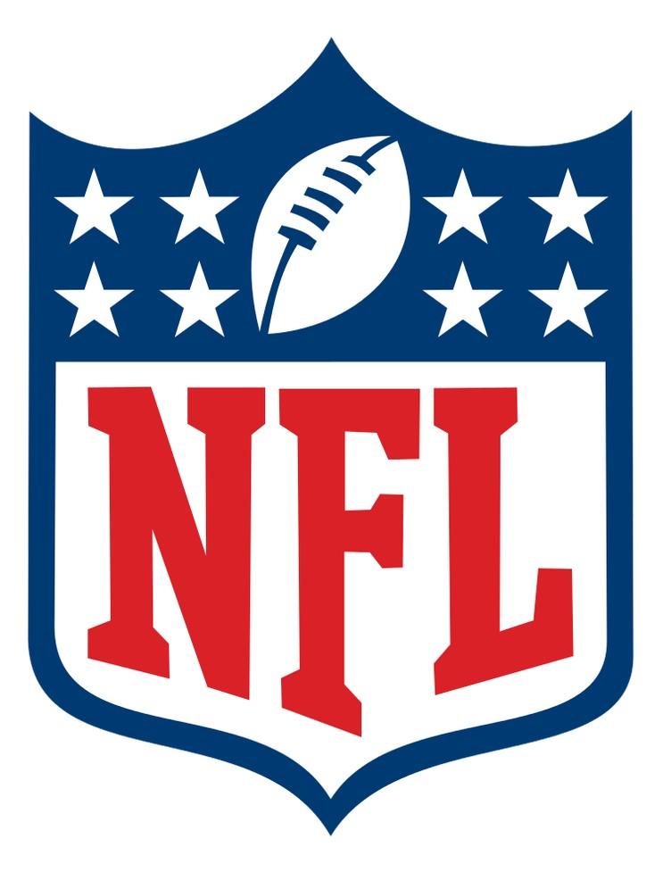 NFL Logo wallpapers HD