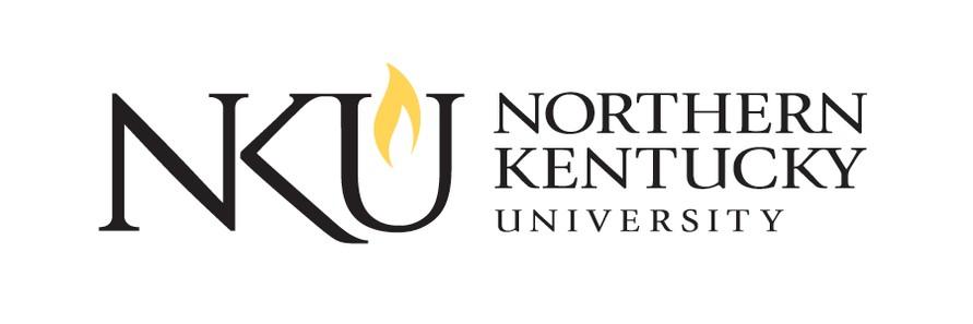 NKU Logo wallpapers HD