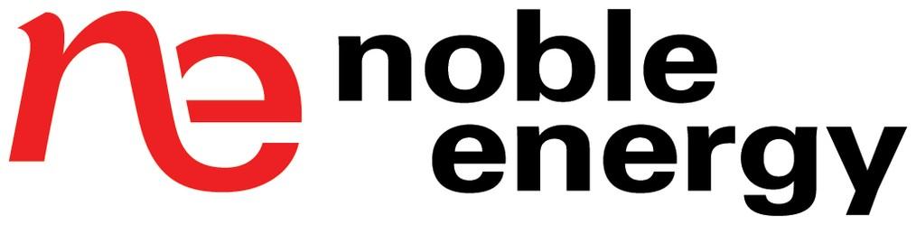 Noble Energy Logo wallpapers HD