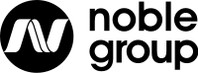 Noble Group Logo wallpapers HD
