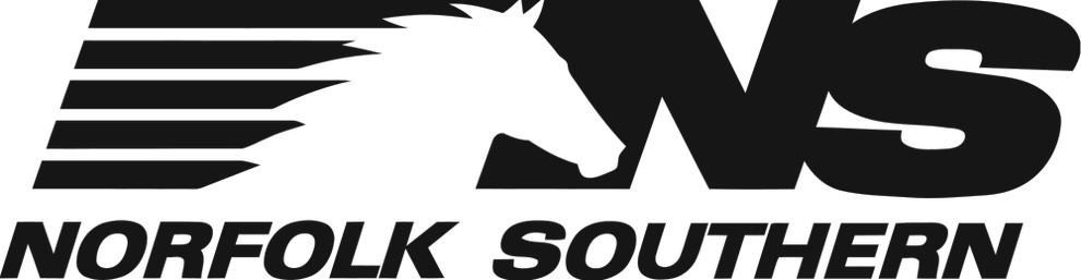 Norfolk Southern Logo wallpapers HD