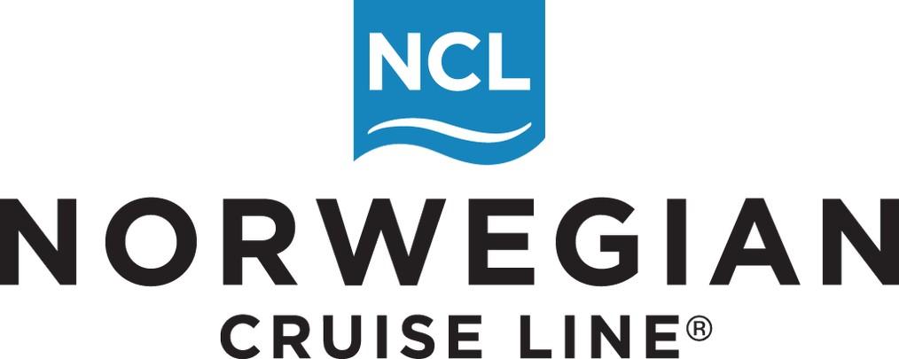 Norwegian Cruise Line Logo wallpapers HD