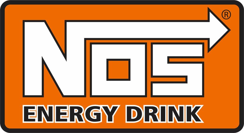 NOS Logo wallpapers HD