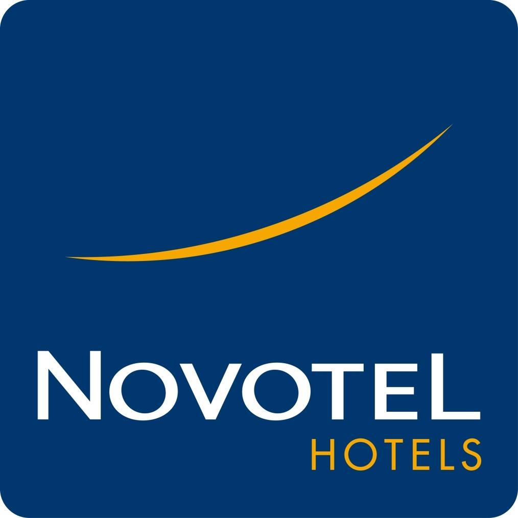 Novotel Logo wallpapers HD