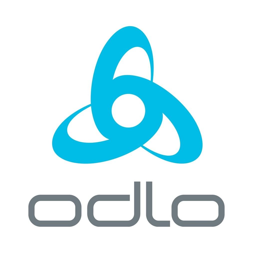 Odlo Logo wallpapers HD
