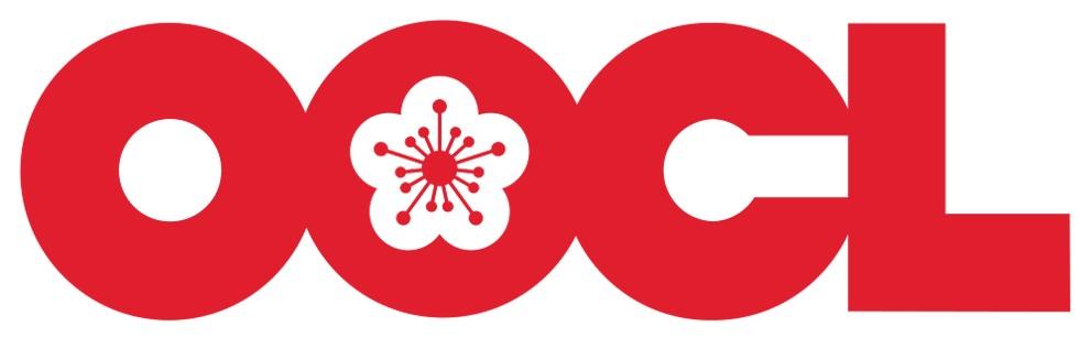 OOCL Logo wallpapers HD