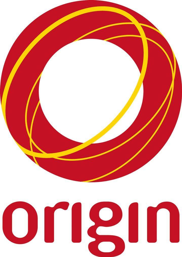 Origin Logo wallpapers HD