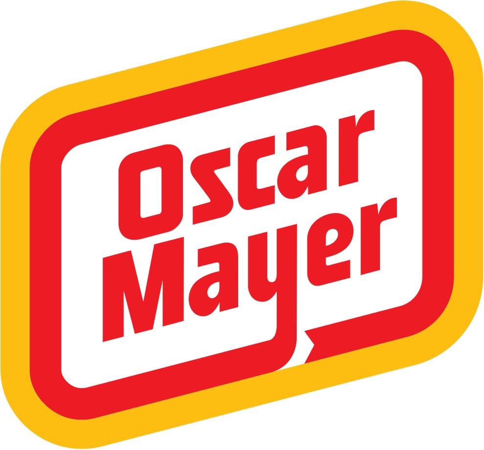 Oscar Mayer Logo wallpapers HD