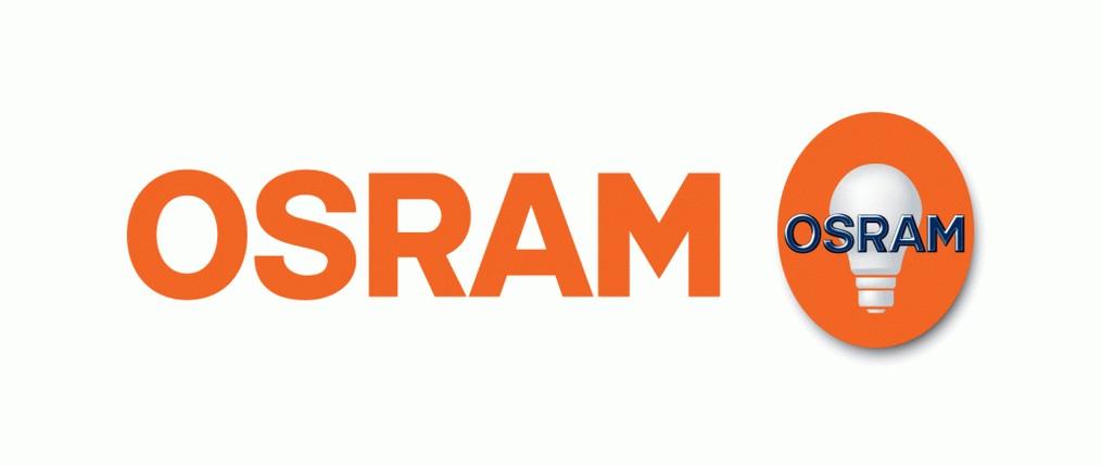 Osram Logo wallpapers HD