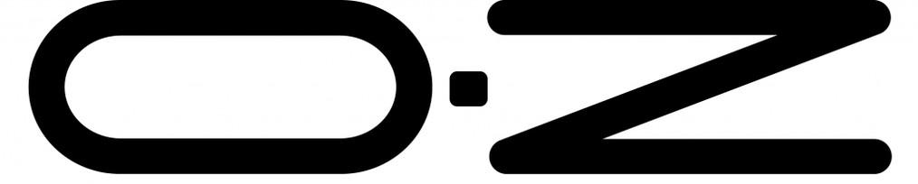 OZ Racing Logo wallpapers HD