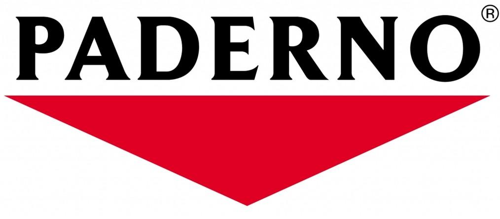 Paderno Logo wallpapers HD