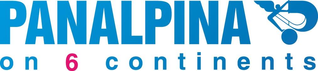 Panalpina Logo wallpapers HD