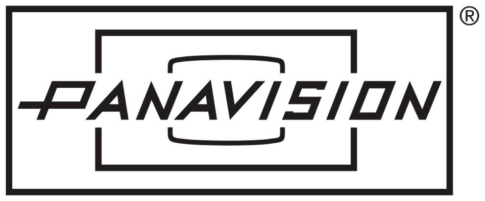 Panavision Logo wallpapers HD