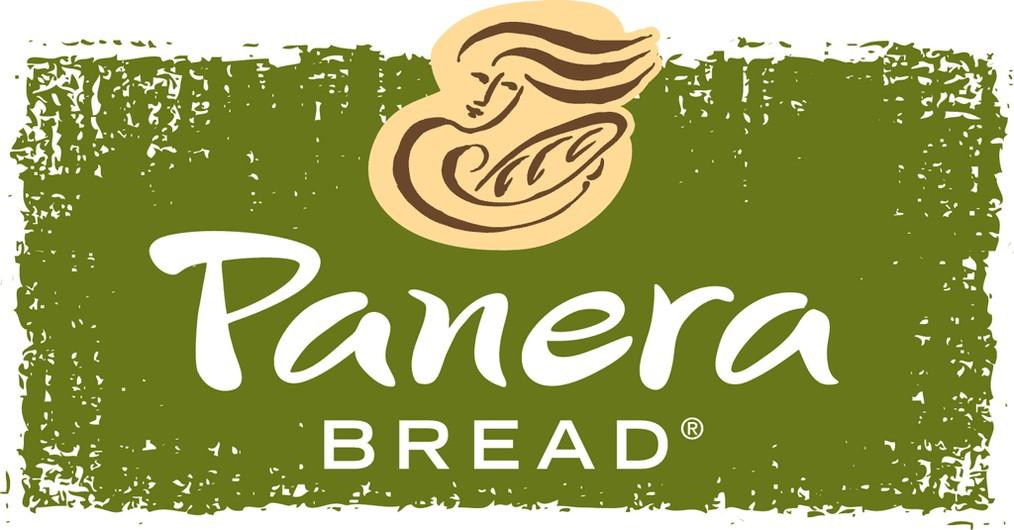 Panera Bread Logo wallpapers HD
