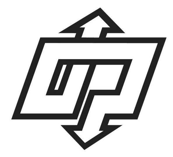 Panerai Logo wallpapers HD
