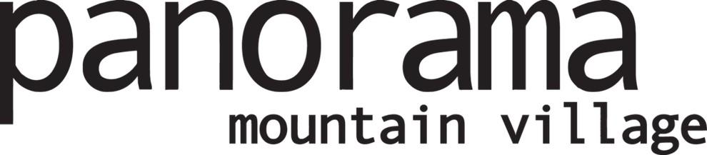 Panorama Logo wallpapers HD